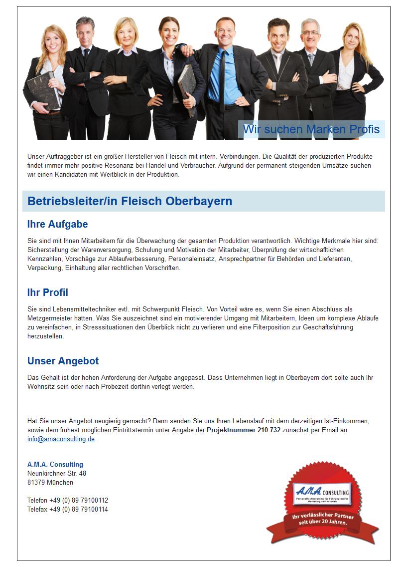 Charmant Website Lebenslauf Ideen Galerie ...