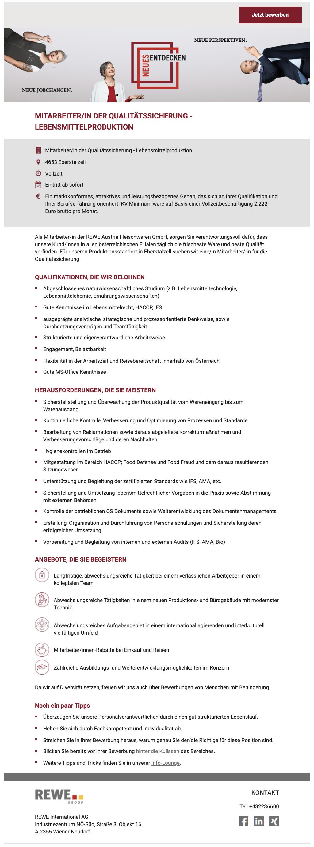 Bewerbung Als Kommissionierer Kommissioniererin Bewerbung Co 4