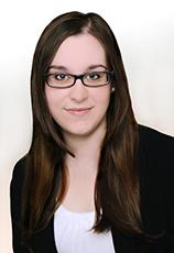 Stefanie Schindler