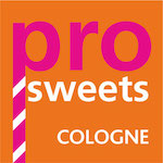 Pro Sweets Cologne