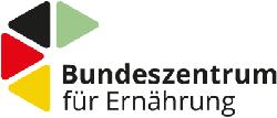 Bundeszentrum für Ernährung