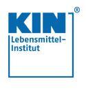 KIN - Lebensmittelinstitut e.V.