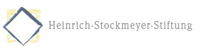 heinrich-Stockmeyer-Stiftung