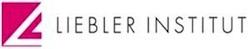 LIEBLER INSTITUT GmbH