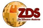 ZDS - Die Süßwaren-Akademie