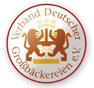 Verband Deutscher Großbäckereien e.V.