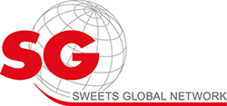 Sweets Global Network