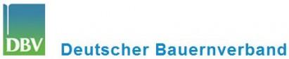 DBV - Deutscher Bauernverband e.V.