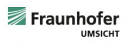 Fraunhofer-Institut für Umwelt-, Sicherheits- und Energietechnik UMSICHT