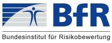 BfR Bundesinstitut für Risikobewertung