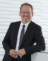 Thomas Schulz Rau Interim