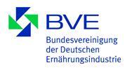 Bundesvereinigung der Deutschen Ernährungsindustrie