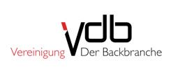 VDB - Vereinigung der Backbranche