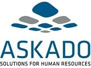 ASKADO Unternehmensberatung GmbH