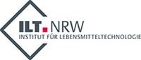 ILT.NRW