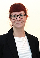 Aletta Carmanns