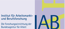 IAB - Institut für Arbeitsmarkt- und Berufsforschung