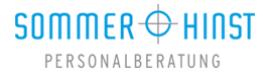 Sommer + Hinst GmbH