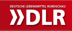 Deutsche Lebensmittel Rundschau