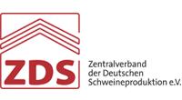 ZDS - Zentralverband der Deutschen Schweineproduktion e.V.