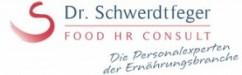 Dr. Schwerdtfeger