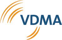 VDMA - Verband Deutscher Maschinen- und Anlagenbau e.V.