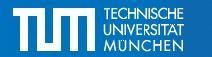 TUM Technische Universität München