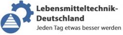 Lebensmitteltechnik-Deutschland