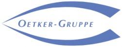 Oetker Gruppe