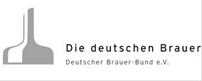 DBB - Deutscher Brauer-Bund
