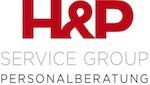 H&P Personalberatung