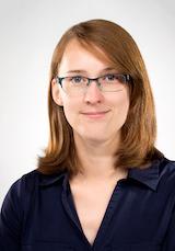Katja Falkenhain