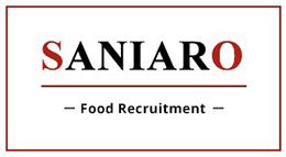 Saniaro Food Recruitment