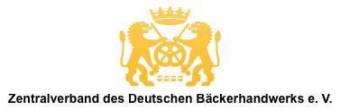 Zentralverband des Deutschen Bäckerhandwerks e. V.