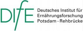 DIFE - Deutsches Institut für Ernährungsforschung Potsdam - Rehbrücke