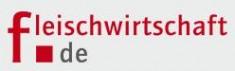 AFZ - Allgemeine Fleischerzeitung