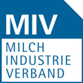 MIV - Milchindustrie-Verband