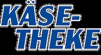 Käse-Theke