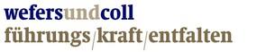 Wefers und Coll Unternehmerberatung GmbH