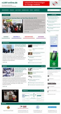 www.lebensmittelverarbeitung-online.de