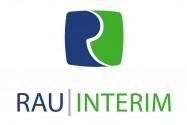 Rau Interim GmbH bietet Interim Management Lösungen für die Lebensmittelindustrie