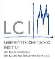 LCI - Lebensmittelchemisches Institut des Bundesverbandes der Deutschen Süsswarenindustrie e.V. (BDSI)