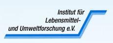 ILU - Institut für Lebensmittel- und Umweltforschung e. V