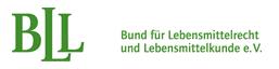 BLL Bund für Lebensmittelrecht und Lebensmittelkunde e.V.