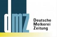 DMZ - Deutsche Molkerei Zeitung