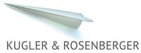 Kugler & Rosenberger
