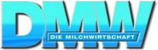 DMW - Die Milchwirtschaft