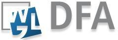 DFA - Deutsche Forschungsanstalt für Lebensmittelchemie
