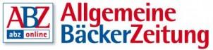 ABZ - Allgemeine Bäckerzeitung