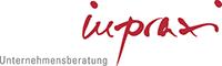 inpraxi Unternehmensberatung GmbH & Co. KG